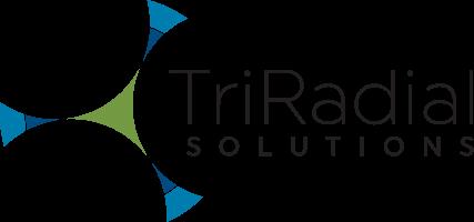 Triradial-Logo